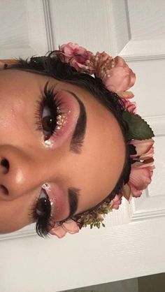 These Are The 10 Supreme Beauty Trends in 2019 These Are The 10 Supreme Beauty Trends in 2019 Related posts: These Will Be The Biggest Makeup Trends Of 2017 These Skin Care Tips Will Make Your Skin Happy Makeup Tips: Tips prom makeup for women beauty Maquillage Cut Crease, Maquillage On Fleek, Cute Makeup, Prom Makeup, Pretty Makeup, Makeup 2018, Awesome Makeup, Sleek Makeup, Makeup Salon