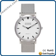 dad0e911c4dc Shop for Women s Fashion Watches from our Accessories range at John Lewis.