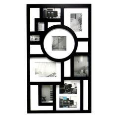 Target Wall Frames ira carter art / target doubleewe 21a - voyager #2 | collage