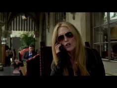 A Q&A With Maps to the Stars Screenwriter Bruce Wagner | The Credits