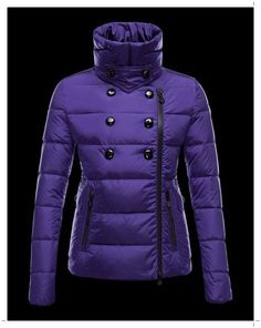 0d13b0a164ae Moncler Down Jackets for Winter 2013  PHOTOS  Winter Jackets 14 Winter  Jackets