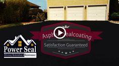 http://www.viewbix.com/v/How-to-take-care-of-your-asphalt-driveway/5a5f82e3-36a4-4ded-967b-16c8f8788292