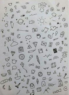 stick n poke designs - Pesquisa Google