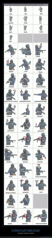 CR_924183_a70ae43b48734f9e8d60175f0db3a425_lenguaje_militar.jpg (650×2962)