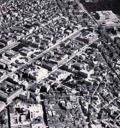 Αθήνα 1932