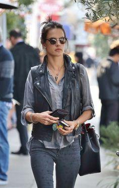 Alessandra-Ambrosio-Mansur-Gavriel-Bucket-Bag-1