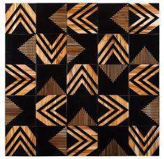 Brasiliana-Tile-Collection-1-tribal - Design Milk