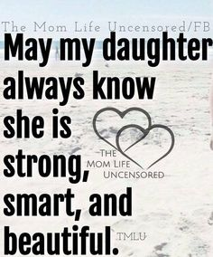 - Single Mom Quotes From Daughter - Ideas of Single Mom Quotes From Daughter - Mommy Quotes, Quotes For Kids, Family Quotes, Great Quotes, Me Quotes, Inspirational Quotes, Child Quotes, Mother Daughter Quotes, I Love My Daughter
