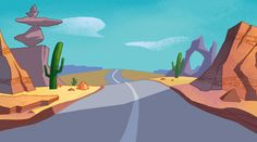roadrunner background - Поиск в Google
