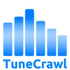 TuneCrawl instantly finds songs on Spotify, YouTube, & SoundCloud so you can listen right away