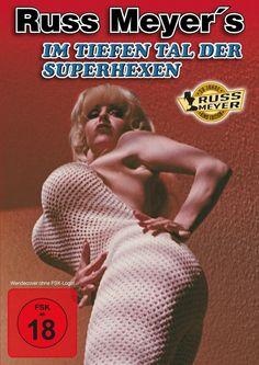 3d digital vixens | Cover Love Russ Meyers