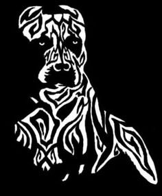 Bull-Dog-Lover-Truck-Laptop-Rescue-Dog-Car-Decal-Vinyl-Sticker-6