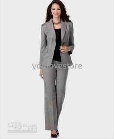 Suits & Sets Royal Blue 2 Piece Sets Women Pant Suit Uniform Designs Formal Style Office Lady Business Suits Blazer With Pant For Work Custom Unequal In Performance Back To Search Resultswomen's Clothing