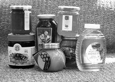 apicultura-modificar-miel