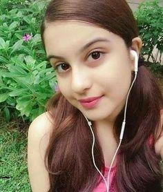 Cute Young Girl, Cute Girl Photo, Cute Girls, Pretty Girls, Stylish Girls Photos, Stylish Girl Pic, Tunisha Sharma, Baby Girl Wallpaper, Teen Girl Photography