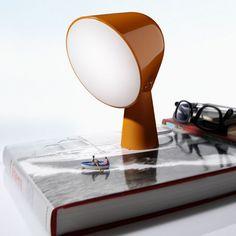 Binic Table Lamp | Ionna Vautrin