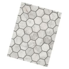 Beaumont Tiles > All Products > Product Details Bathroom feature tile