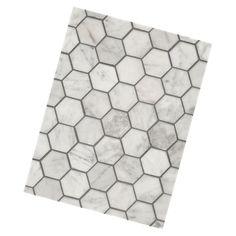 Beaumont Tiles > All Products > Product Details Bathroom feature tile Bathroom Floor Tiles, Wall Tiles, Tile Floor, Shower Tiles, Bathroom Wall, Bathroom Ideas, The Block Glasshouse, Beaumont Tiles, Feature Tiles