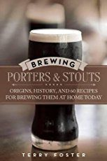 The are thousands of homebrew recipes online, plus there are plenty of recipes right here on Home Brew Answers that I have published. The trouble is, with home brew recipes they don't always fit with the way each of us brews. Not everybody brews the same amount of beer, maybe their process is different such …
