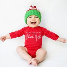 5d2fd811d 44 Best Baby Boy | Christmas Outfits images | Baby boy christmas ...