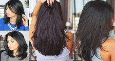 Você acha que seu cabelo está caindo muito é e quebradiço?Podemos ajudar! No…