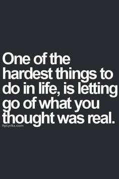 Breaking Up And Moving On Quotes  :One of the hardest things to do in life | 9 Printable Breakup Quotes