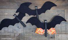 Felt_Bats_Kids_Craft.jpg (750×447)