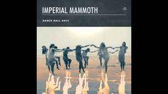 Dance Hall Days - Imperial Mammoth Cover (Grey's Anatomy 10x23)