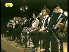 Σερσέ λα φαμ - Βασίλης Τσιτάνης Greek Music, Traditional, Concert, Concerts