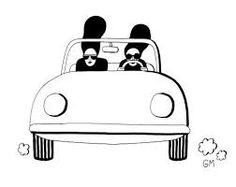 Image result for geoff mcfetridge cars;''
