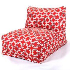 bean bag lounge chair pattern - Google Search