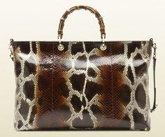 gucci handbags 2013/2014 | Borse Gucci, collezione Autunno/Inverno 2013-2014 [FOTO] | Bags ...