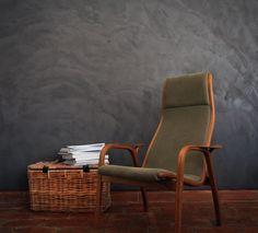 k chenarbeitsplatte und spritzschutz b ton cir original farbe 63 gris paris verarbeiter. Black Bedroom Furniture Sets. Home Design Ideas