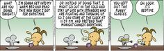 Pearls Before Swine for 12/31/2016
