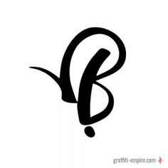 ▷ Graffiti Letter B [images] - in diferrent styles Grafitti Letters, Graffiti Wall Art, Graffiti Drawing, Graffiti Alphabet, Chicano Lettering, Graffiti Lettering Fonts, Hand Lettering Alphabet, Lettering Design, Typography