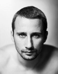 #derouilleetdos Le mec a suivre : Matthias Schoenaerts
