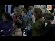"La Revolución Virtual, serie de documentales producidos por la ""BBC y The Open University"" Conducido por: Aleksandra K. ""Aleks"" Krotoski"", Dra en Psicologia ..."
