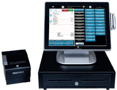 Free POS System - Point of Sale Systems - Restaurant & Retail