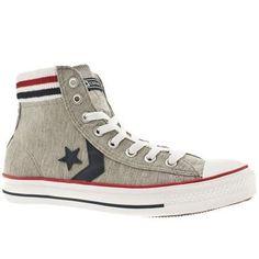 High Heel Converse Tennis Shoes | shoes boys Converse cheer shoes Converse shoes orange Converse shoes ...