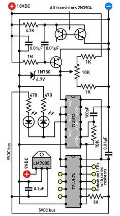 27 best it circuit boards and circuit diagrams images circuit rh pinterest com Ford F-250 Diagram Crankcase Engine Wallpaper