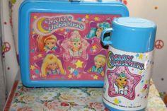 Moon Dreamers lunchbox - want it!!