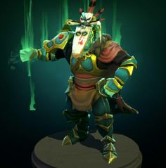 dota 2 workshop thread page 592 polycount forum dota2