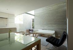 Mita Residence / YJP Architecture