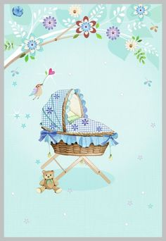 Lynn Horrabin - 5 birth boy cradle.psd