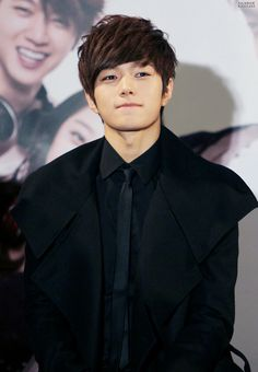 myungsoo Korean K Pop, Cute Korean, Btob, Vixx, Shinee, Kim Myungsoo, L Infinite, Lee Sungyeol, Woollim Entertainment