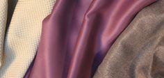 Dim-out fabrics from Mezzanotte