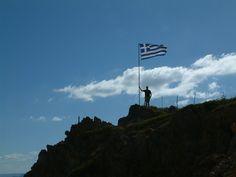 El Gobierno griego aplaza al jueves la solicitud de la prórroga del préstamo a sus socios europeos - http://plazafinanciera.com/economia/union-europea/el-gobierno-griego-aplaza-al-jueves-la-solicitud-de-la-prorroga-del-prestamo-a-sus-socios-europeos/ | #DeudaPública, #Eurogrupo, #Grecia, #YanisVaroufakis #UniónEuropea