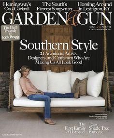 Garden Gun 2