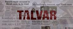 Talvar :: Full Movie Review [Bollywood Film 2015]
