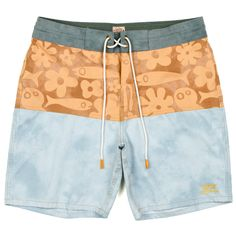 Vans California Cali Mens Boardshort | Thalia Surf Shop for classic surf tees and hard to find surf clothing